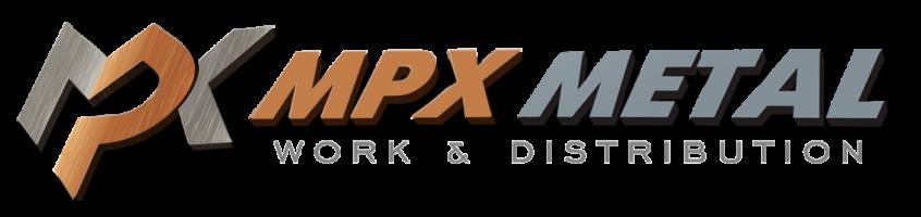 MPX Metal